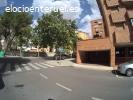 ALQUILER DE PLAZA DE GARANE MAGNIFICA SITUACION