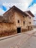 Casa en venta en Valdelinares, Teruel