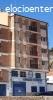 Local en aluiler en Ollerías del Calvario, 53