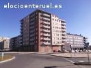 SE ALQUILA LOCAL EN CARRETERA CASTRALVO DE 425 METROS